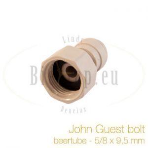 John Guest bolt 5/8 x 9,5 mm