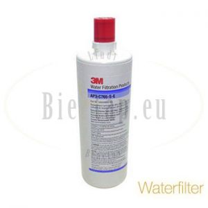 Waterfilter AP3-C