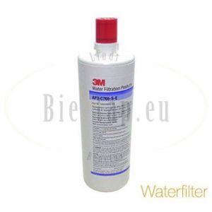 Waterfilter AP3-C