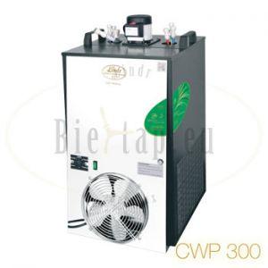 Lindr CWP 300 waterbadkoeler