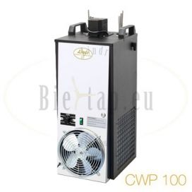 Lindr CWP 100 Undercounter water cooler