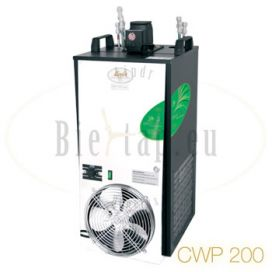 Lindr CWP 200 water cooler
