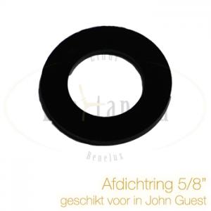 John Guest afdichtring 5/8