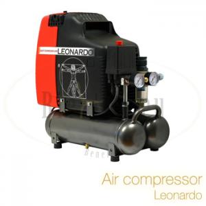 Air compressor Leonardo