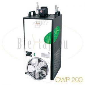 Lindr CWP 200 waterbadkoeler