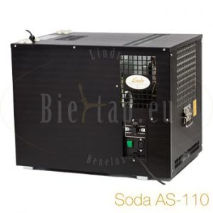 Lindr Soda Koeler AS-110