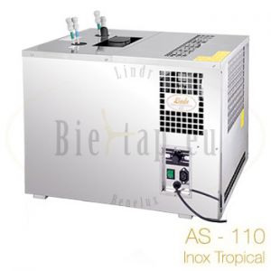 AS-110 Inox Tropical