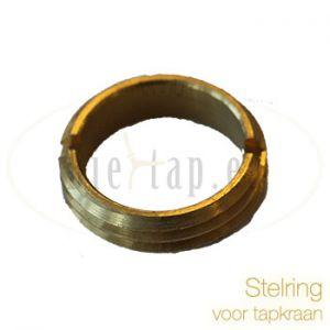 Stelring 5/8